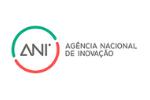 ANI – Agência Nacional de Inovação, S.A.