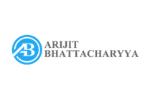 Arijit Bhattacharyya