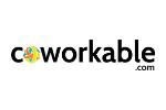 Coworkable.com