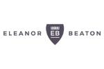 Eleanor Beaton