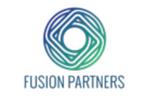 Fusion Partners