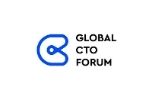 Global CTO Forum