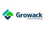 Growack Media