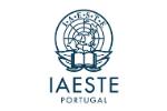 IAESTE Portugal