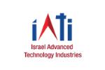IATI – Israeli Advanced Technology Industries