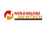 Nirankari Infotech