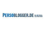PERSOBLOGGER.DE