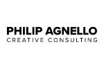 Philip Agnello Creative Consulting