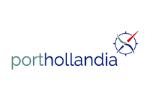 CCNP Porthollandia