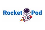 Rocket-Pod
