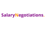 SalaryNegotiations.