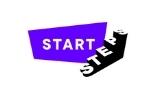 StartSteps
