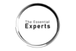 The Essential Experts