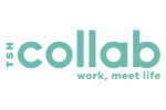 TSH Collab Vienna