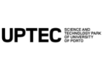 UPTEC – Science and Technology Park of University of Porto
