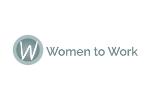 Women to Work