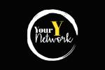 YourY Network