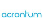 Acrontum GmbH