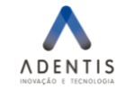 Adentis Portugal