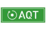 AQT GmbH