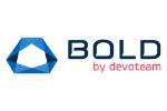 BOLD by Devoteam