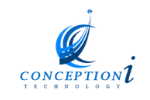 Conception I Technology