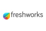 Freshworks Europe