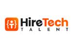 Hire Tech Talent