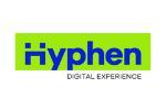 Hyphen/Hyphen