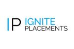 Ignite Placements Ltd