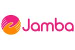JAMBA – Career For All