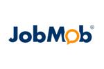 JobMob