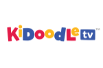 A Parent Media Co. Inc. and Kidoodle.TV®
