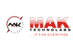 MAK TECHNOLABS PRIVATE LIMITED