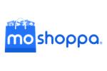 MoShoppa