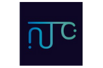 Nova Tech Club