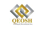 QEOSH (HSE) Staffing & Recruitment Inc