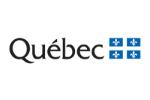 Direction des services d'immigration du Québec à Paris/Québec Immigration Office