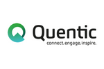 Quentic GmbH