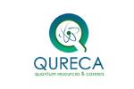 Qureca
