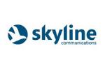 Skyline Communications