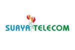 Surya Telecom