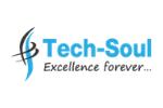 Tech-Soul Technologies