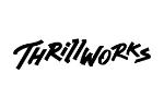 Thrillworks Inc