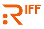 Riff Inc.