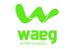 Waeg, an IBM Company