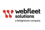Webfleet Solutions