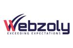 Webzoly