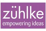 Zuhlke Engineering