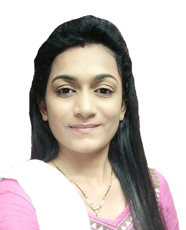 Sapana Dudhat